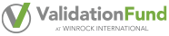 The Validation Fund at Winrock International